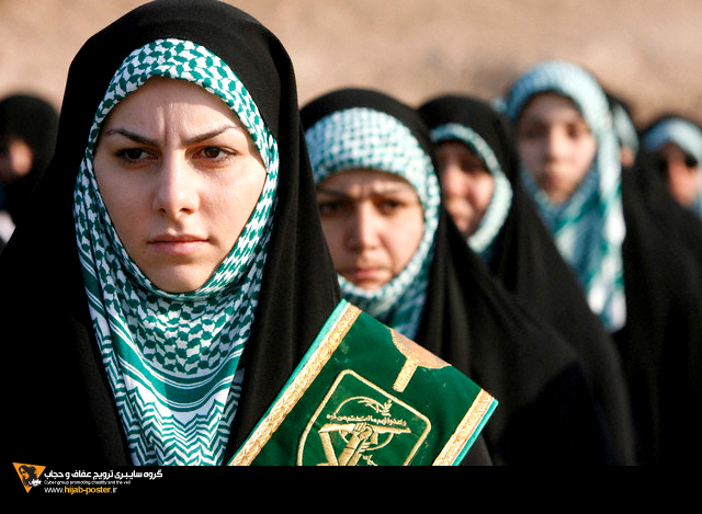 Hijab%20picture%200043big.jpg