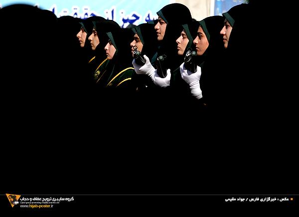Hijab%20picture%200050%20big.jpg