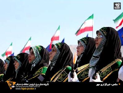 Hijab%20picture%200056big.jpg