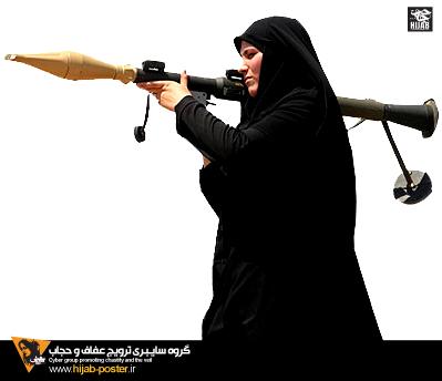 Hijab%20picture%200058big.jpg