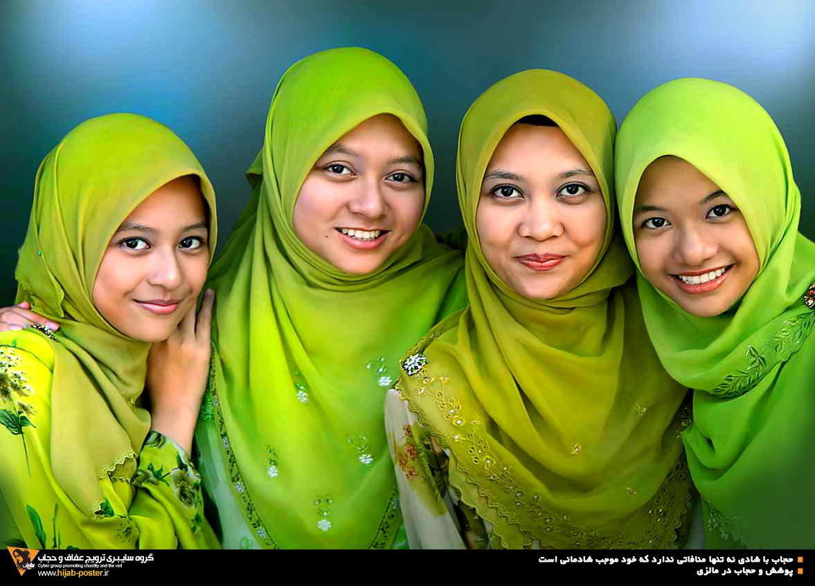 http://jafarpisheh.persiangig.com/image/main site/poster/picture/Hijab picture 0085 big.jpg