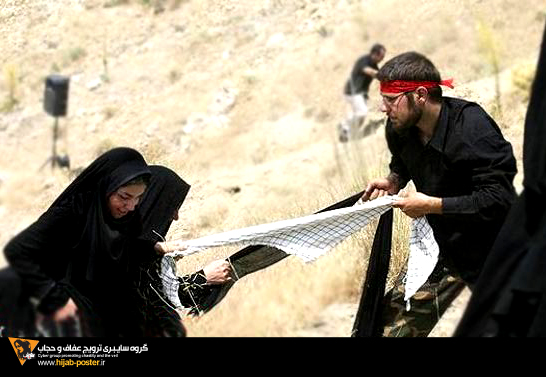 http://jafarpisheh.persiangig.com/image/main%20site/poster/picture/Hijab%20picture%200095%20big.jpg