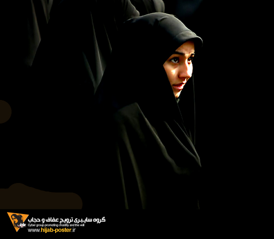 http://jafarpisheh.persiangig.com/image/main site/poster/picture/Hijab picture 0098 big.jpg
